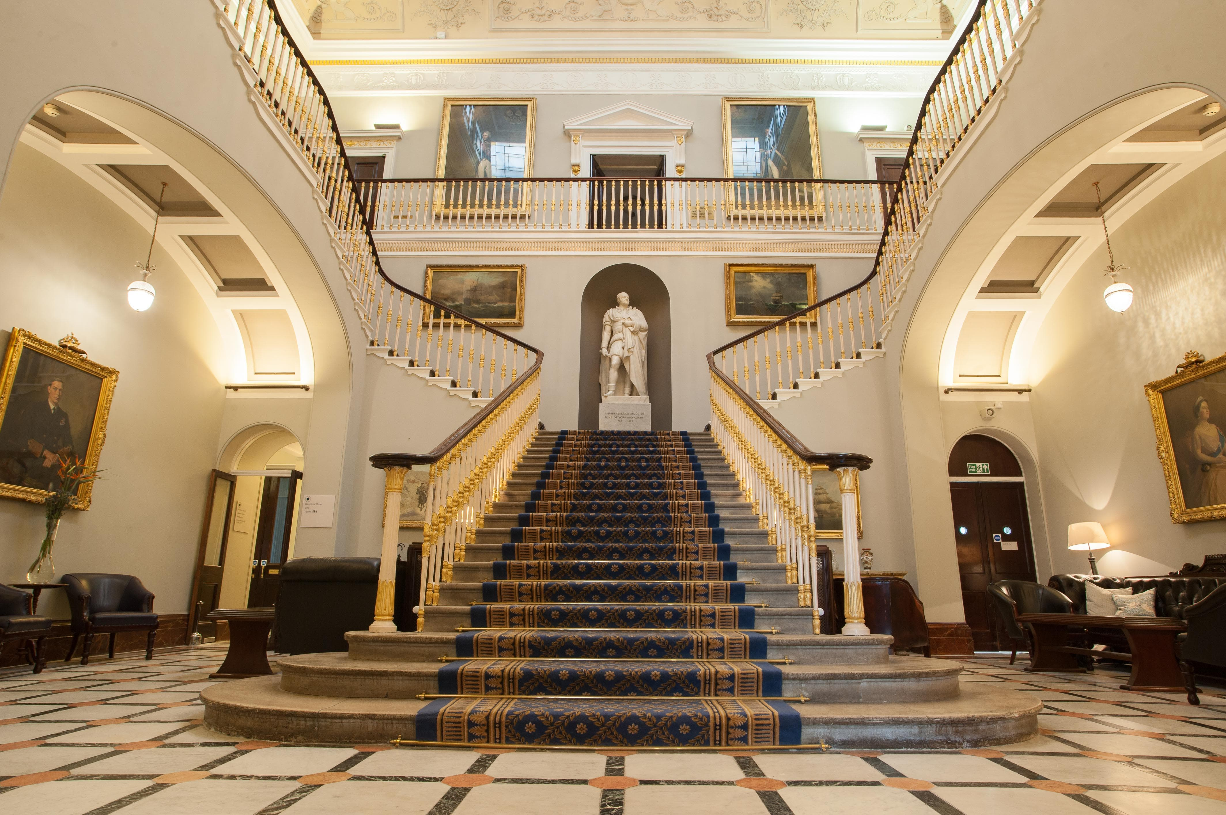 116 Pall Mall - Staircase-min-1 (1)