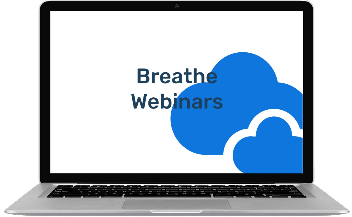 AU-Breathe-Webinars-1200
