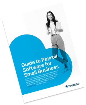 AU-Payroll-Software-Guide-Rotated