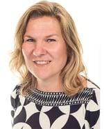 Alison Bespoke HR