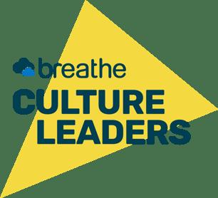 breathe_culture_leaders_logo