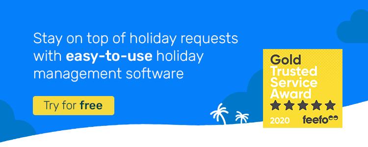 Blog CTA 2020 - holiday management software