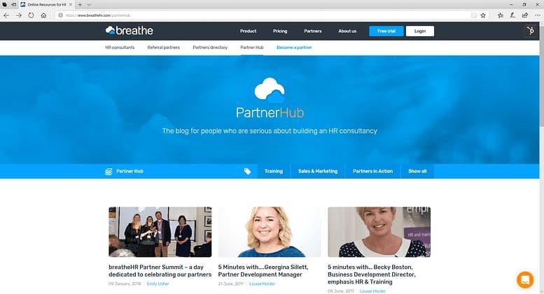 top-marketing-tips-hr-consultant-breathehr-partner-hub-min
