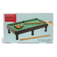 mini pool table secret santa idea.jpg