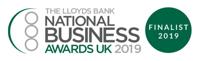 national-business-awards-logo@2x