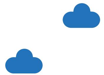 clouds2-min