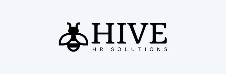 Breathe Partner Programme - Breathe Partner - Hive HR Solutions