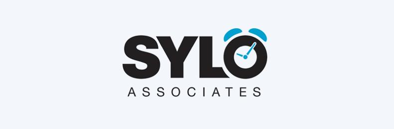 Breathe Partner Programme - Breathe Partner - SYLO Associates