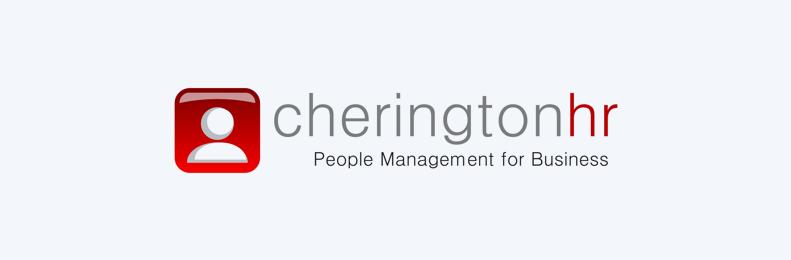 Breathe Partner Programme - Breathe Partner - Cherington HR
