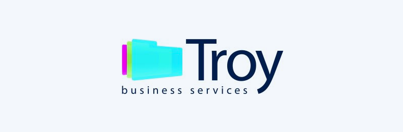 Breathe Partner Programme - Breathe Partner - Troy business services