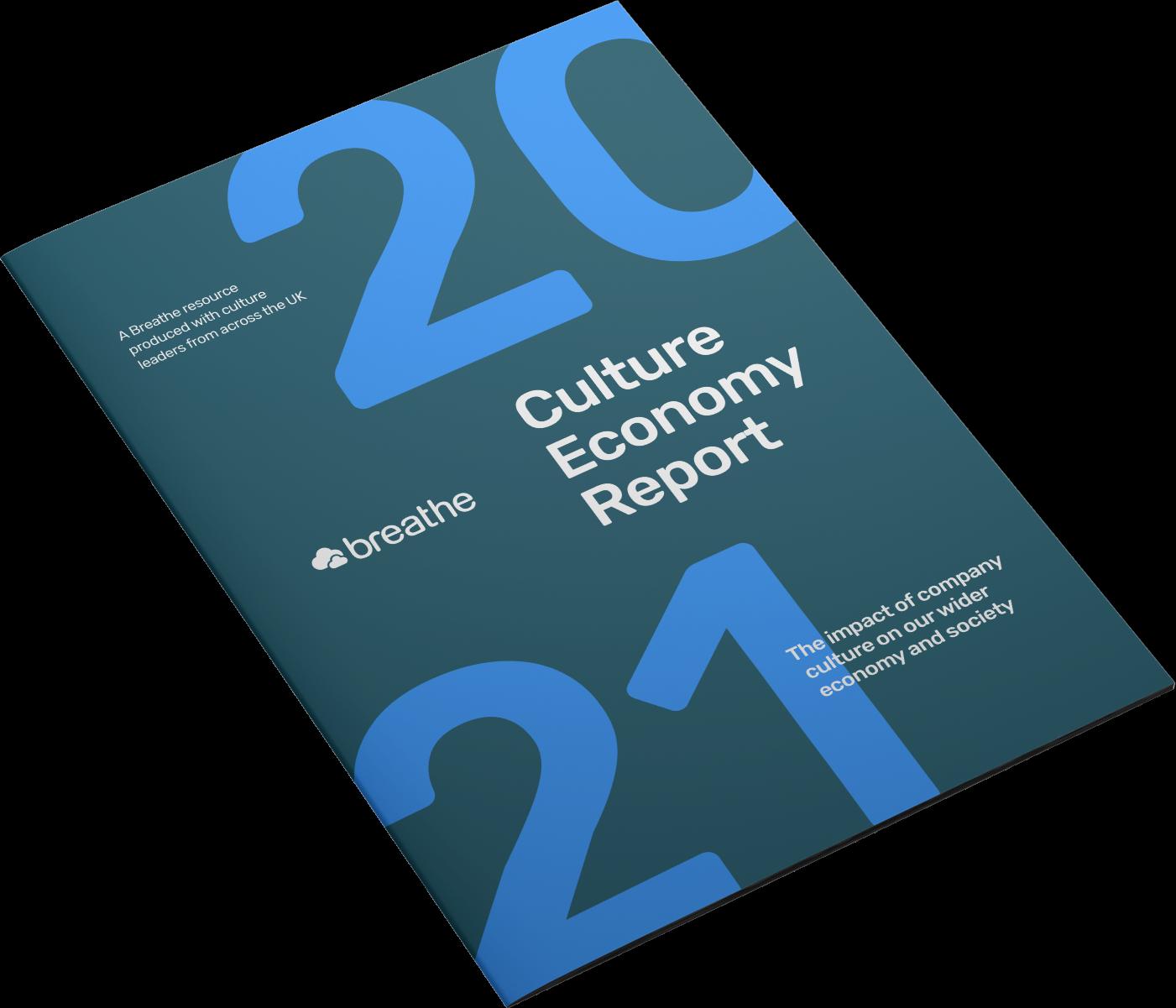Breathe CE Report A4 Guide Cover Mockup (3) (1)