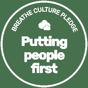 Breathe Culture Pledge Badge-WHITE-min