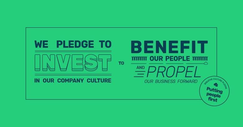 Breathe Culture Pledge_Social 2_Green-min