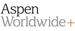 Aspen Worldwide