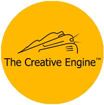 The Creative Engine