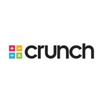 Crunch Round