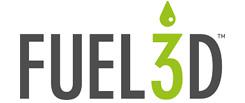 Fuel 3D