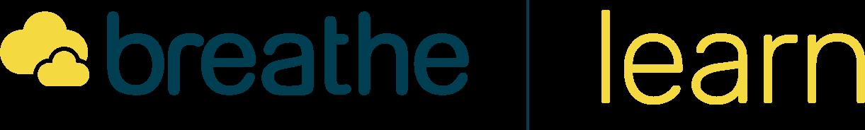 Breathe_Learn_Logo-01 (1)