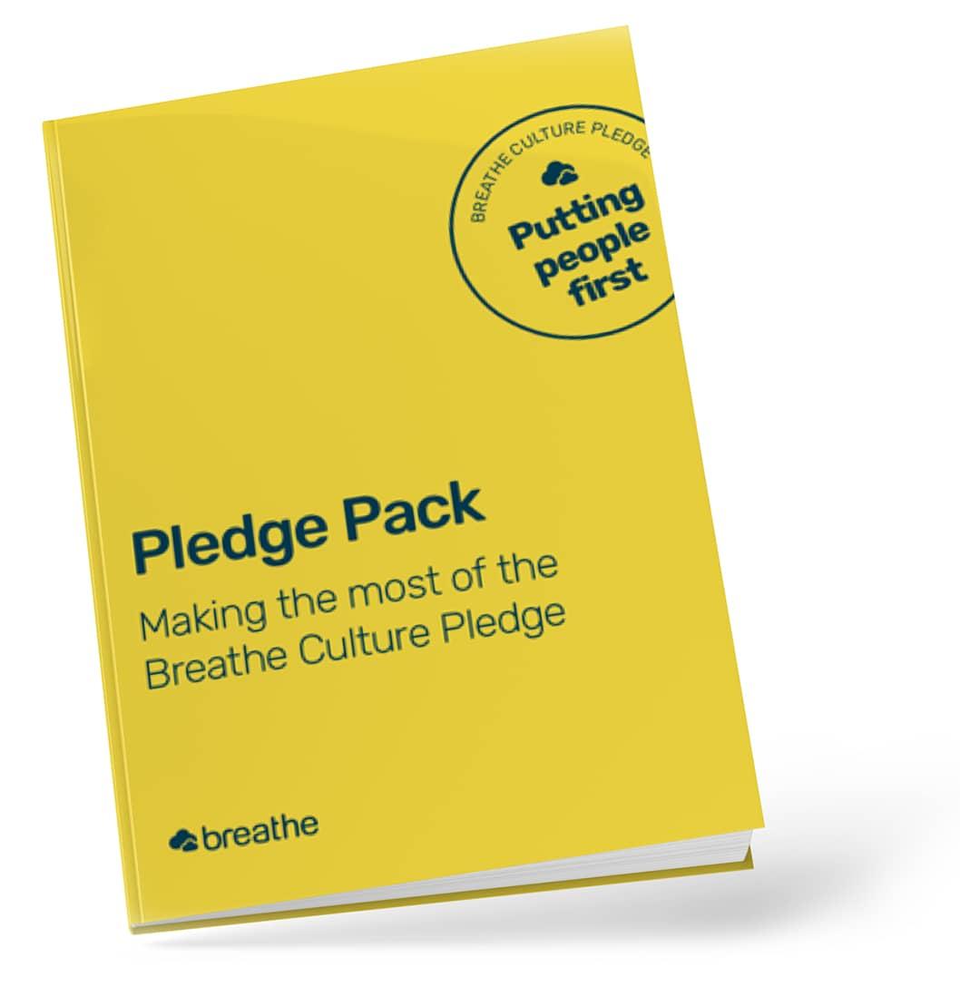 pledge-pack