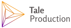 Tale Productions