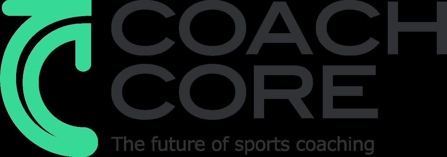 Coach Core Foundation