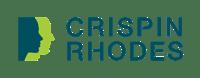 Crispin Rhodes New Logo