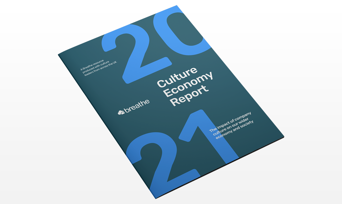 CER 2021 resources thumbnail