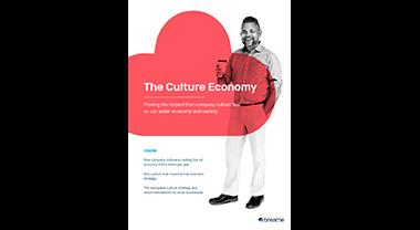 Culture economy thumb