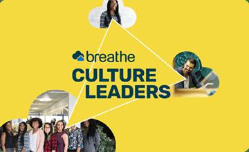 Culture leaders list web tile (1)