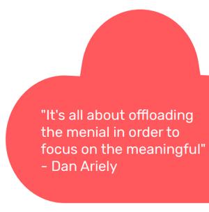Dan Ariely-min