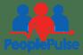 ELMO-PeoplePulse-notag-Logo