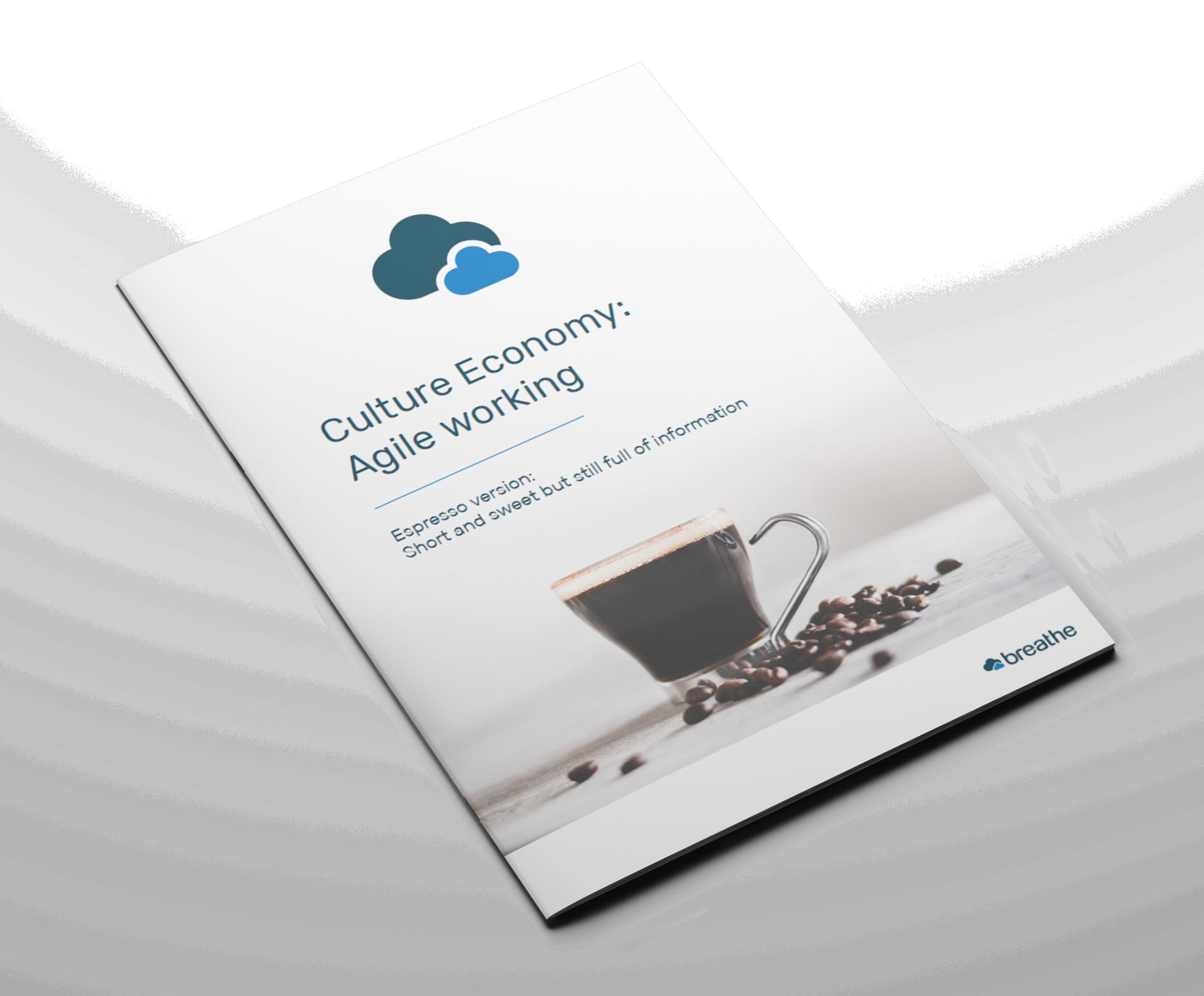 Espresso report agile_cropped (2)