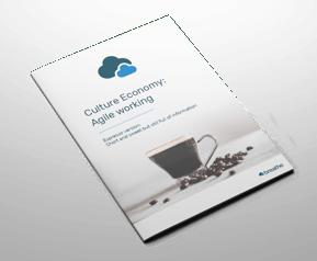Espresso report agile_cropped