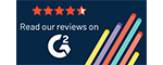 G2 read Breathe reviews