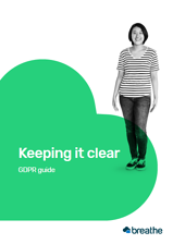 GDPR Guide 2019