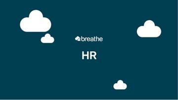 HR-Video