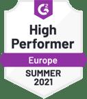 High-Performer-Europe-Summer-2021