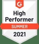High-Performer-Summer-2021
