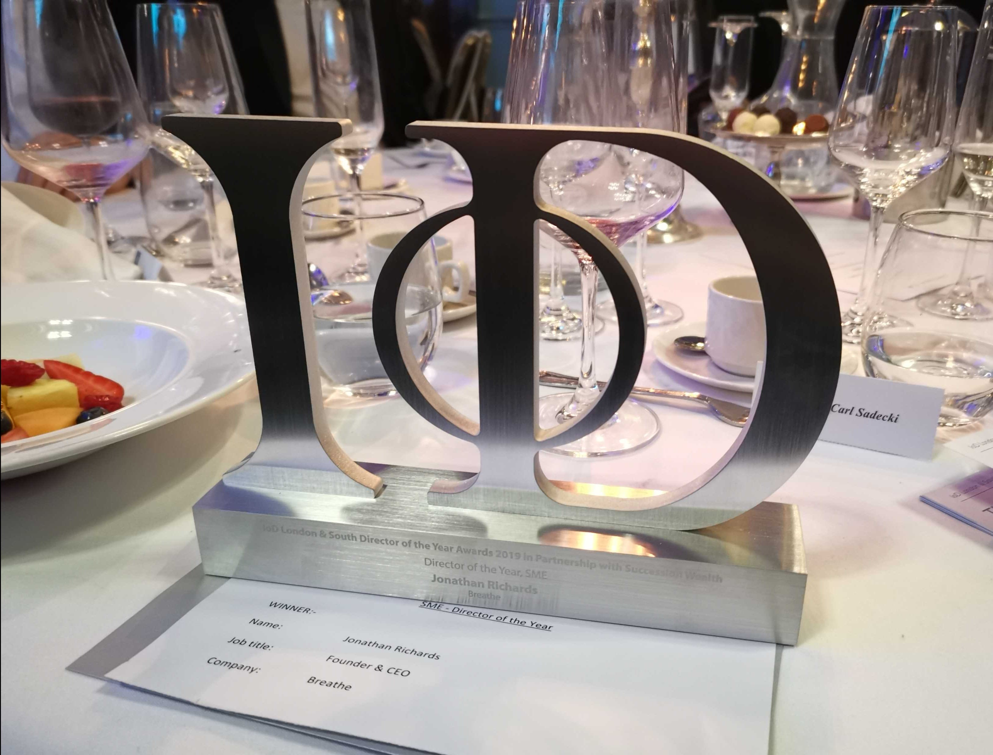 IoD Director of the Year Awards-min