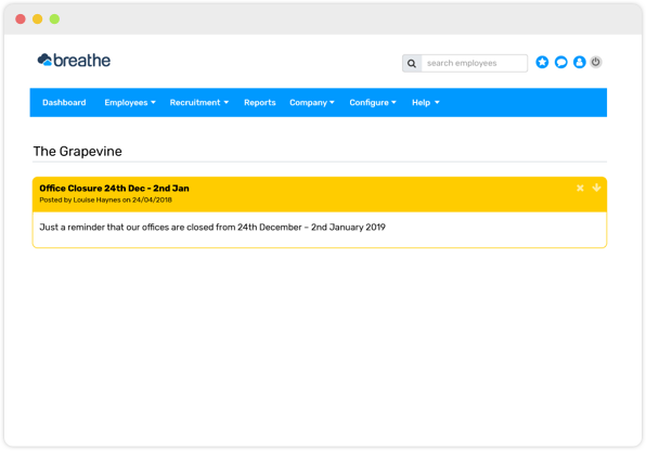 company-announcements-desktop-frame.png
