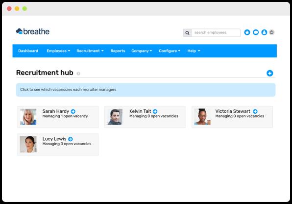 recruitment-hub-frame.png