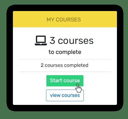 LEARN my courses tile-min