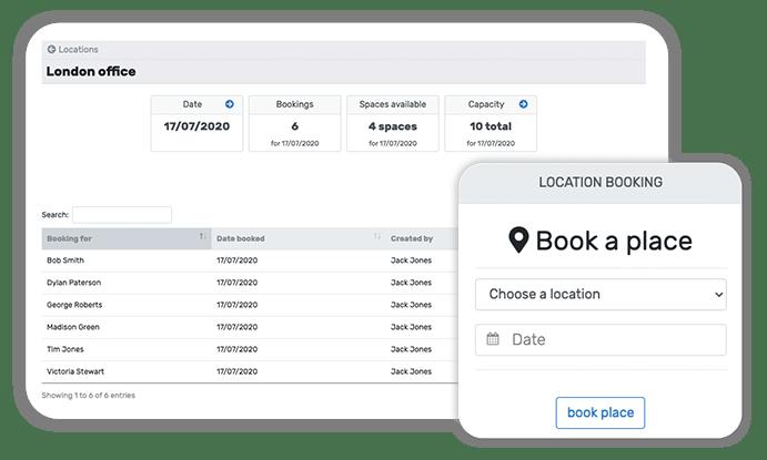 Location booking (1)-min