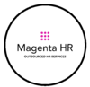 Magenta Logo - white_Breathe Referral Partners