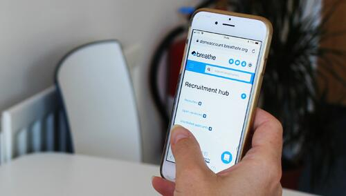 New UI_ Recruitment hub - Copy