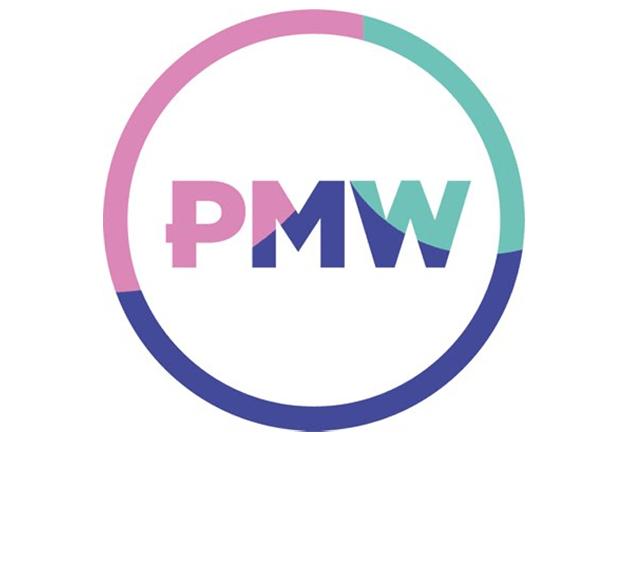 PMW logo-min (2)