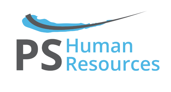 PS Human Resources Logo