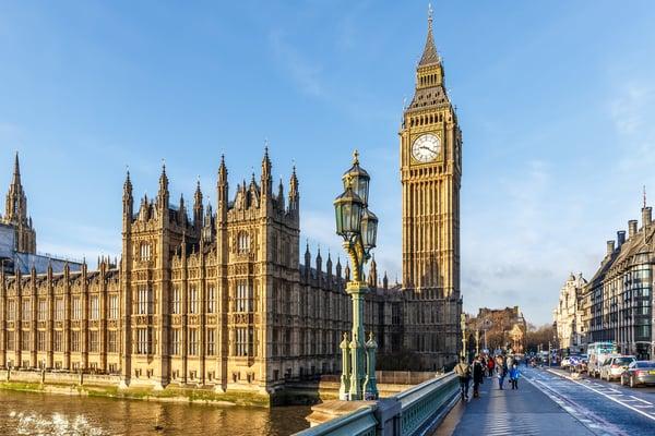 Parliament-min - Winter Economy Plan