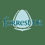 Forrest HR v1-1