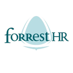 Forrest HR v1-1 Breathe Referral Partners